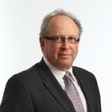 Image for Canada's Anti-Spam Legislation Demands Tough Standards
