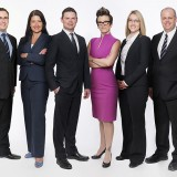 Image for Aikins Law Announces Six New Partners
