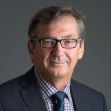 Image for Alain Gaucher Recognized in Lexpert Special Edition: Finance and M&A