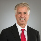 Image for Maurice Laprairie, Q.C. Joins Western Surety Company Board of Directors