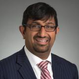Image for Naheed Bardai Appointed Judge, Representing Saskatchewan