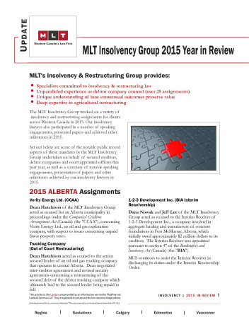 16Q1Insolvency-2015Review_Page_1