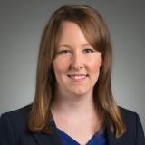 Image for Anna Beatch Joins the MLT Aikins Saskatoon Office