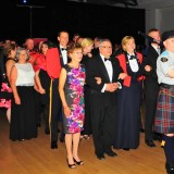 Image for MLT Regina Supports RCMP Charity Ball in Support of Kids Help Phone
