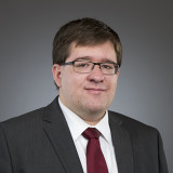 Image for Matthew Klinger Received Award of Distinction from the Law Society of Saskatchewan