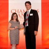 Image for MLT Named Regional Law Firm of the Year at Chambers Canada Awards