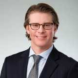 Image for MLT Aikins Welcomes New Partner Grant Stefanson