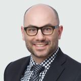 Image for Aikins Announces a New Partner, Robert Fleischaker