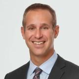 Image for Adam Levene New President of the Jewish Federation Winnipeg