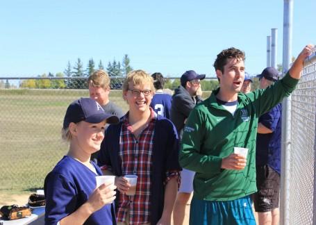 aikins-softball-playoffs-2014