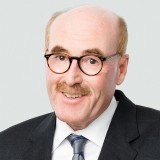 David Negus | Winnipeg Lawyer