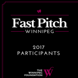 Image for Fast Pitch 2017 Gets Underway in Winnipeg