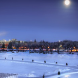 Image for Manitoba Bar Association 2017 Mid-Winter Conference