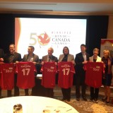 Image for MLT Aikins an Official Supporter of the 2017 Canada Games