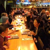Image for Vancouver Lawyers Host Event for Tech Industry Investors & Founders