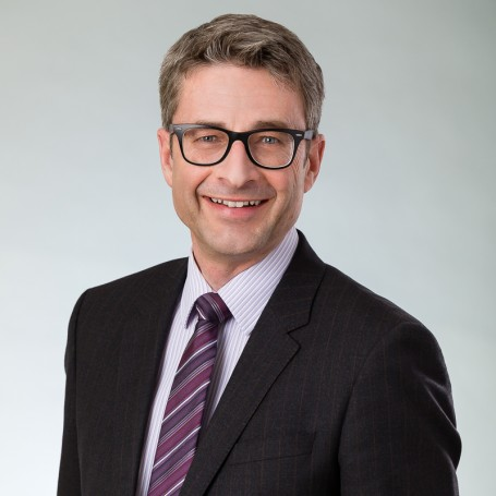 Ted Bock | Winnipeg Lawyer