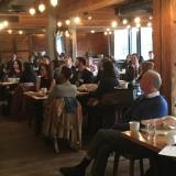 Image for MLT Aikins Hosts Legal Counsel Workshop