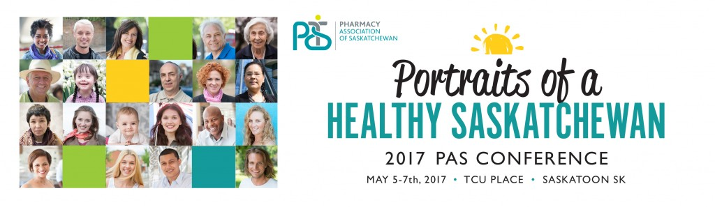 PAS 2017 Conference