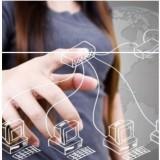 Image for Schissel & Kriel Speak on Cybersecurity & Data Breach Risk Management
