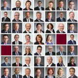 Image for Lexpert Names 58 MLT Aikins Lawyers as Leading Canadian Practitioners