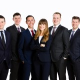 Image for Announcing Six New Lawyers in Winnipeg