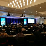Image for 2017 Prairie Provinces Tax Conference in Edmonton