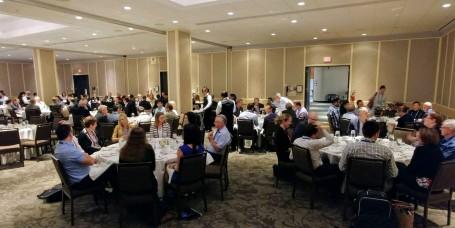 2017 Prairie Provinces Tax Conference