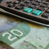 Image for Municipal Borrowing in Saskatchewan: Options to Aid with Financial Recovery