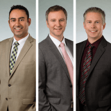 Image for Winnipeg Legal Team Continues to Grow