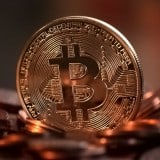 Image for Cryptocurrency: What Is Bitcoin and Why Is It Valuable?