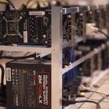 Image for Blockchain Mining 101