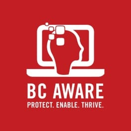 BC Aware Day 2018