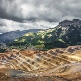 Image for Federal Court Upholds Decision to Block Proposed Copper & Gold Mine