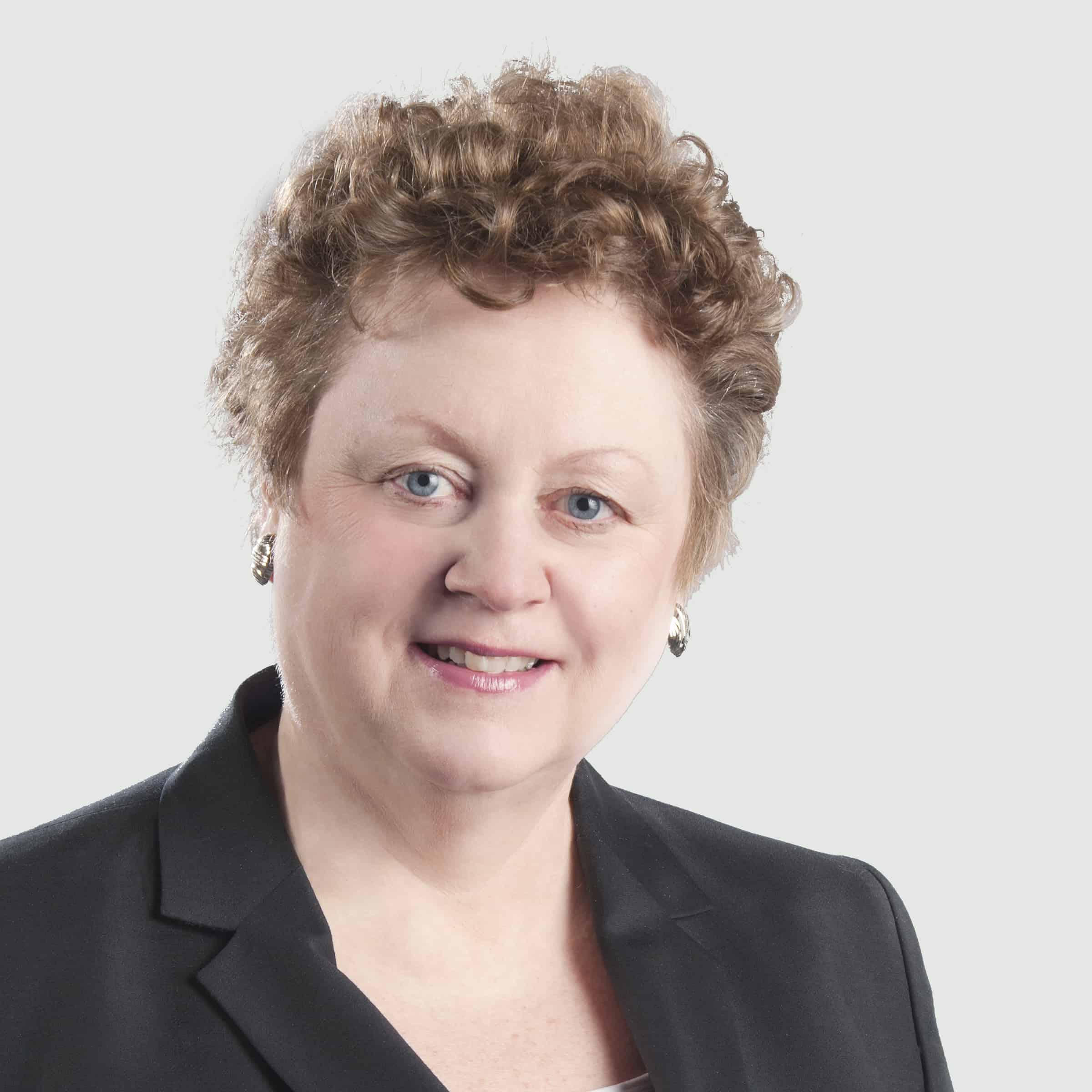 Leah Schatz | SK Lawyer