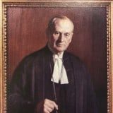 Image for ULCC to Remember Sir James Aikins at 100th Anniversary