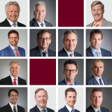 Image for MLT Aikins Lawyers Ranked by Chambers Canada for 2019
