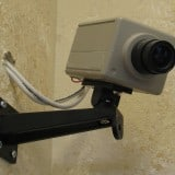 Image for Surveillance Cameras in the Workplace: What Manitoba Employers Need to Know