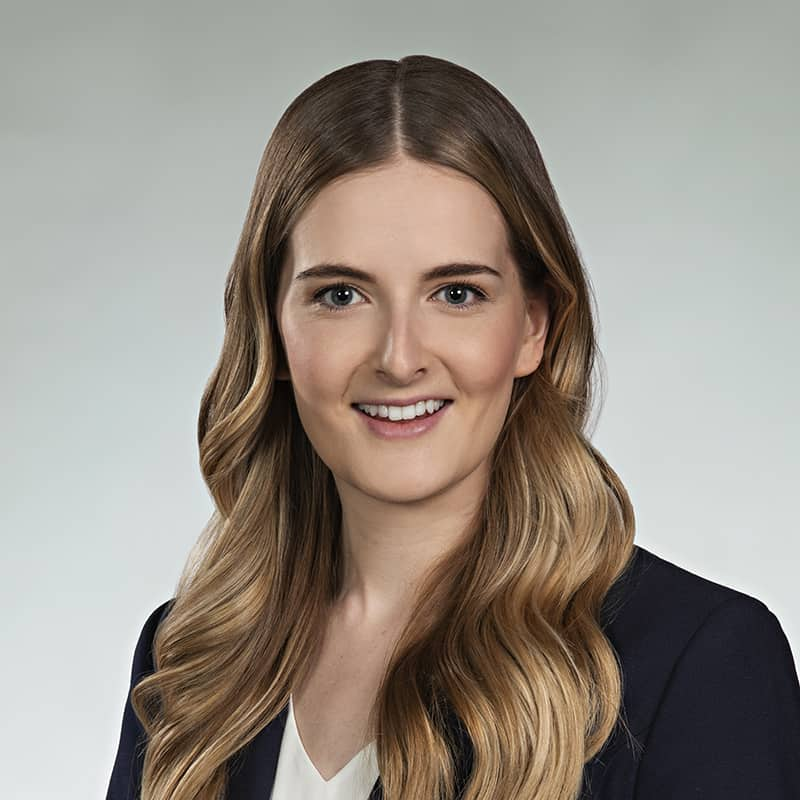 Molly McIntosh | Edmonton Lawyer