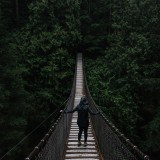 Image for Running an Adventure Tourism Operation on B.C. Crown Land