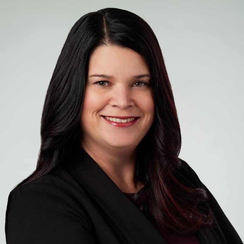 Cheryl Frost | Winnipeg Lawyer