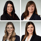 Image for Welcoming Four New Lawyers in May