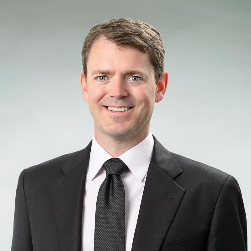 Kevin Sorochan | Vancouver Lawyer