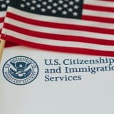 Image for The USCIS Administrative Site Visit and Verification Program – Part 1