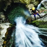 Structuring your business | Outdoor adventure lawyers