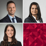 Image for MLT Aikins Welcomes New Lawyers to Edmonton and Calgary Offices