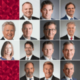 Image for MLT Aikins Firm and Lawyers Ranked by Chambers Canada for 2020