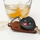 Image for Can You Travel to Canada with Driving Under the Influence Offences?