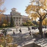 Image for A Path Forward: University of Manitoba Shares Report on Sexual Harassment