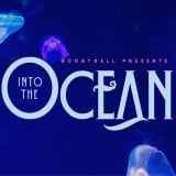 Image for Supporting the 2019 Boobyball Presents: Into the Ocean — Vancouver