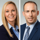 Image for J.J. Burnell and Ryan Zahara to Speak at the CBA Insolvency Law Conference